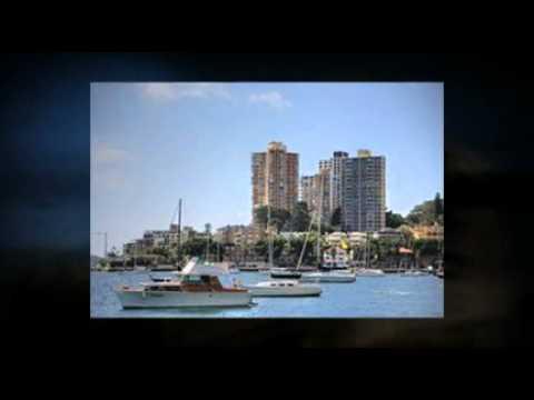 TV Antennas Eastern Suburbs Sydney - Call 1300115 727
