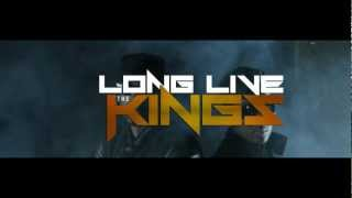 K Camp & Sy Ari Da Kid - Long Live The Kings ( @KCamp427 x @SyAriDaKid )