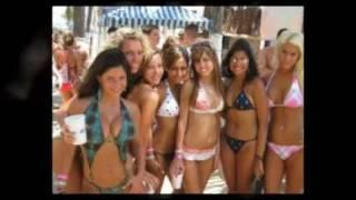 Video Flirt With Girls in College download MP3, 3GP, MP4, WEBM, AVI, FLV Mei 2018
