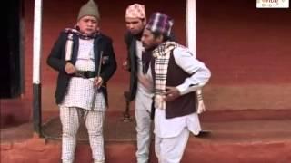 Meri Bassai, Full Episode 302