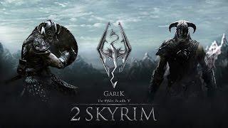 Как установить несколько Skyrim на один ПК (Skyrim+Enderal)