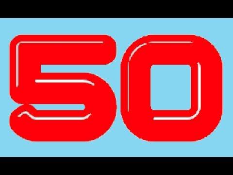 50 (specjał)