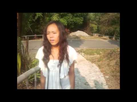 Christina Perri - Thousand Years cover by Beverly Angel