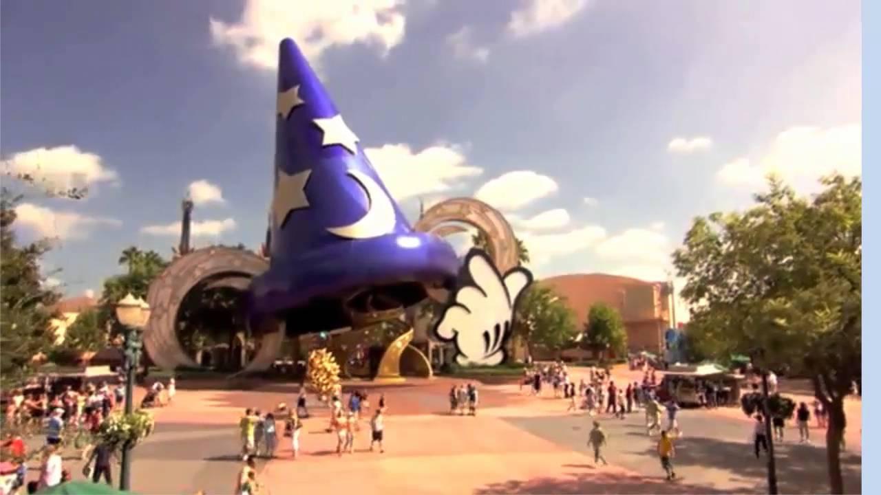 Orlando Theme Parks Orlando Theme Parks Cheap Tickets