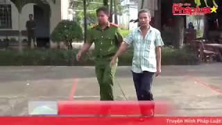 Kiên Giang – Bắt đối tượng giết người, cướp tài sản, vượt ngục sau 26 năm trốn lệnh truy nã