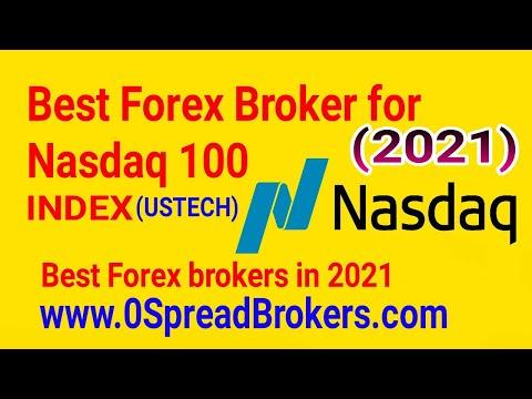 nasdaq-100-best-forex-broker-|-0.01-lot-size,1$minimum-deposit,leverage-1:3000-(in-2020)