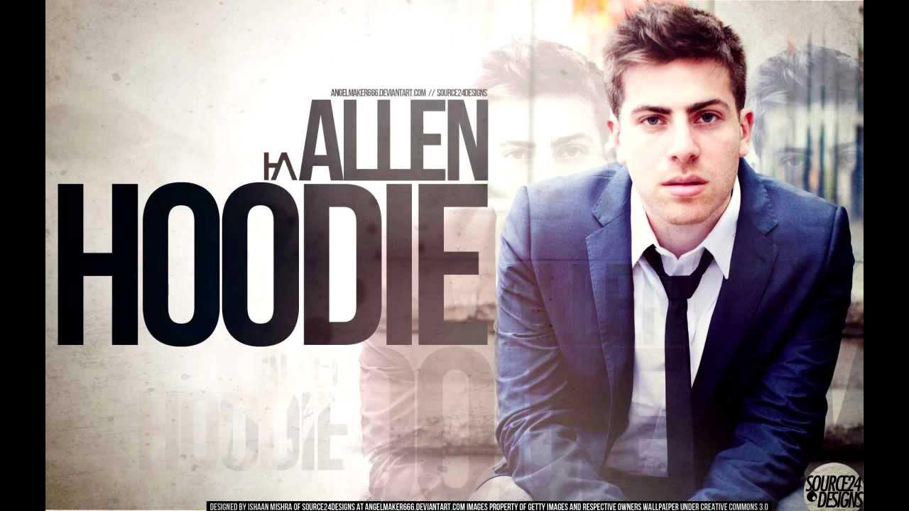 Hoodie allen no interruption w lyrics all american 2012 single hoodie allen no interruption w lyrics all american 2012 single youtube m4hsunfo