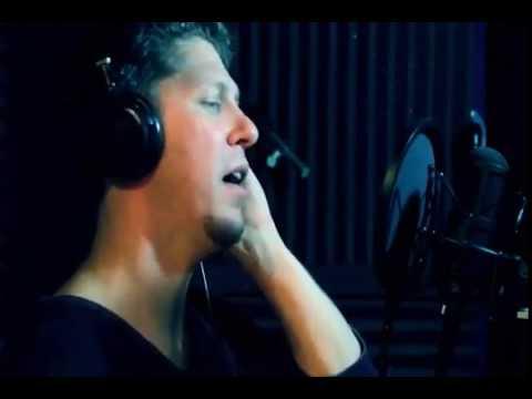 Chasing Butterflies (Official Music Video) by Tim Janakos