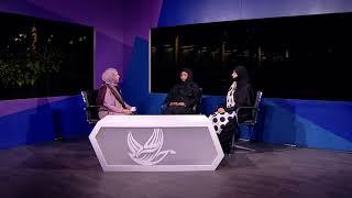 Jalsa Salana Germany 2018 - Studio Lajna Talk