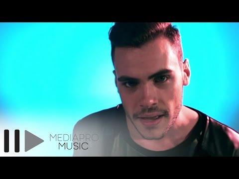 Mircea Eremia - Drame si Iubiri (Official Video)