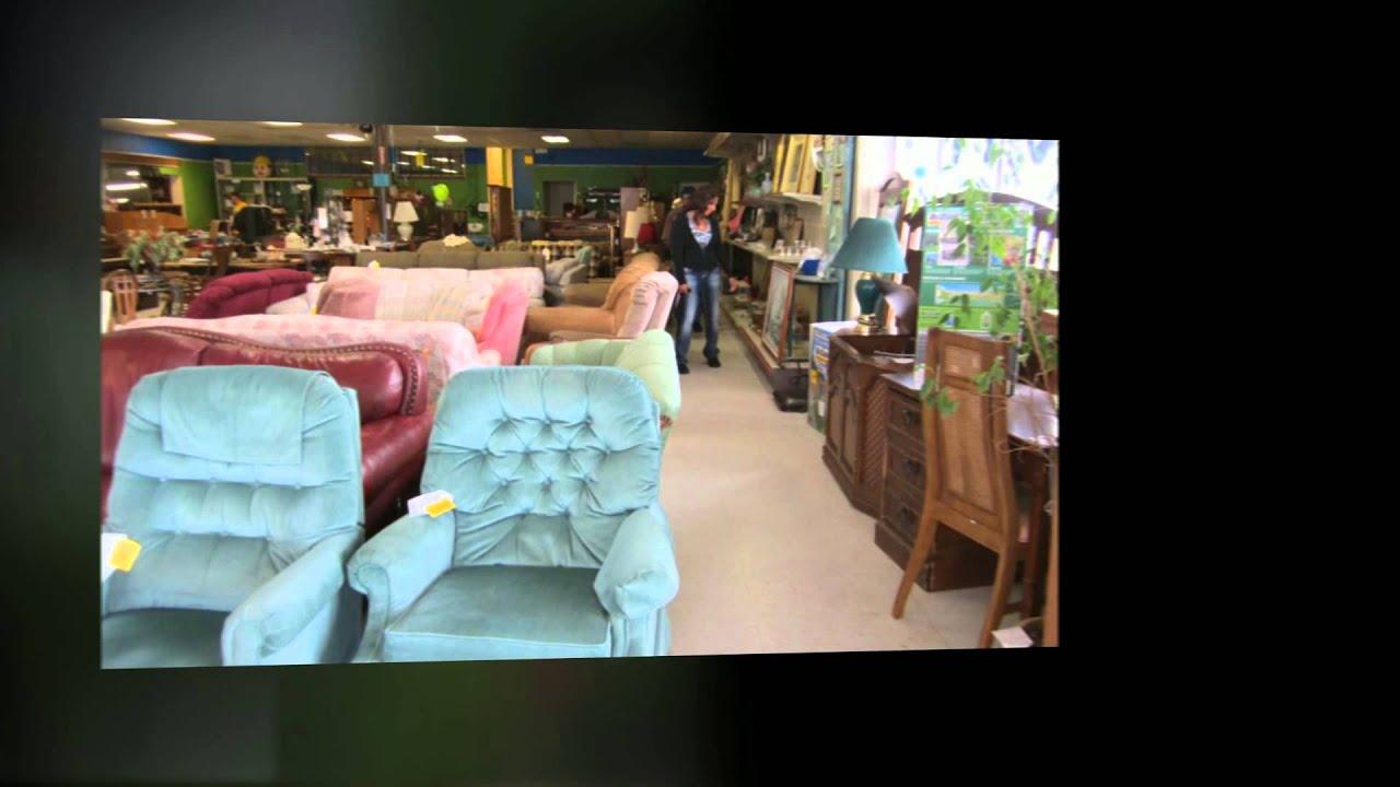 Superieur Donate Used Furniture St. Joseph, MO