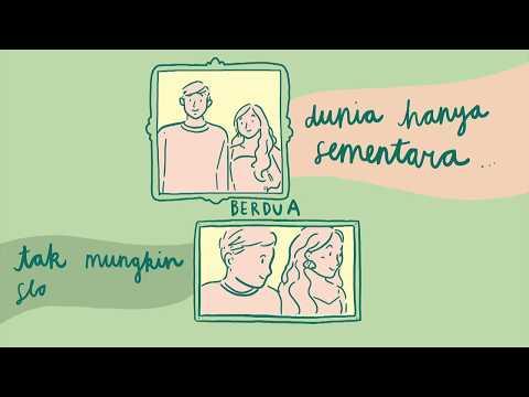 dengarkan-dia---teman-sampai-surga-(ost.-#temantapimenikah-2)-|-official-lyric-video