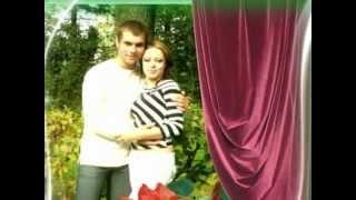 сценарий свадьбы видео