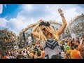 Axwell and Ingrosso Sun Is Shining More Than You Know remix Live at Tomorrowland Belgium 2017