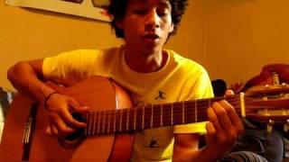 Play Enredame (Acoustic)
