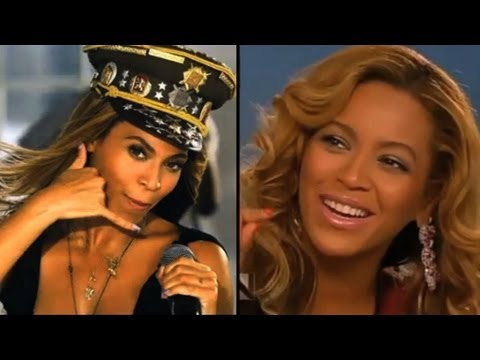 """Beyonce Reveals Her Due Date and Says She Feels """"Grateful"""" For Her Baby on the Way"""