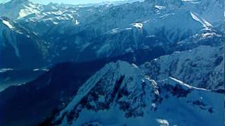 SWISSVIEW - VS, F, Dents du Midi | Mont Blanc