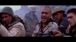 9 rota-AHMED (trailer) CZ