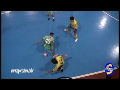 Pitões das Júnias X Lusitano equipe 3  pelo torneio inter comunidade no esporte clube recreativo lus