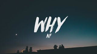Nf Why