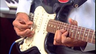 Playing Spanish Guitar on Old Melodious Bollywood Songs   Dr. Sukhdip Singh Boparai  