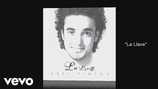 Abel Pintos - La LLave (Pseudo Video)