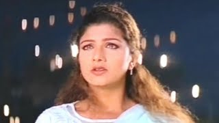 Arjun Vishwas disclose everything about Ranjith murder to Rambha she hates Arjun