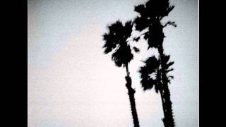 The Twilight Singers - Fat City (Slight Return)
