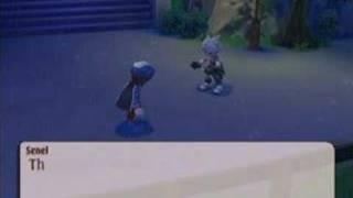 Tales of Legendia - Character Quest: Chloe - Part 07
