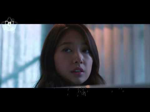 [ Vietsub MV ] Insensible ( 눈치없이 ) - Lee Hong Ki ( 이홍기 )