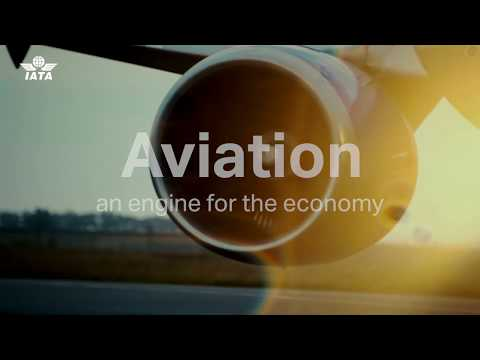 Value of Aviation