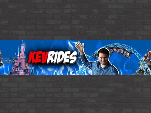 KevRides Live! - Q&A | Quizwinnaar: Panda Lover | RHL Winnaar: Michelle | Spoilers tripjes 2017