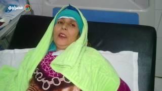 مستشفى دسوق بكفر الشيخ   هنا العلاج على نفقة المريض