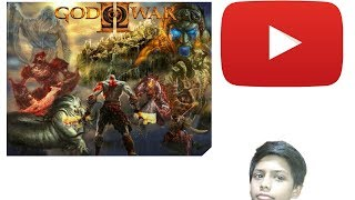 How to download god of war 2 highly compressed (200mb) only