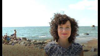 Отдых во Франции на море с детьми. АТ Bonus для мам в декрете и будущих мам