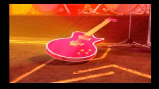 Whirl Tour (PS2)(Intro)