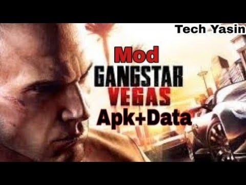 how to download Gangstar Vegas Mod APK  100% working(DOWNLOAD LINK IN DESCRIPTION)