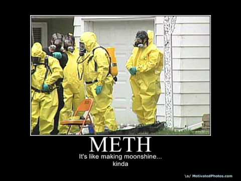 Meth Might Be Bad for Pregnant Women.wmv
