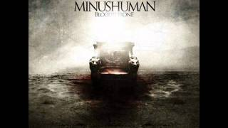 Watch Minushuman Godspeed video