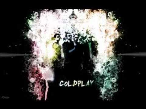 Coldplay - Fix you con testo