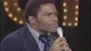 TRYING TO LIVE MY LIFE WITHOUT YOU / OTIS CLAY