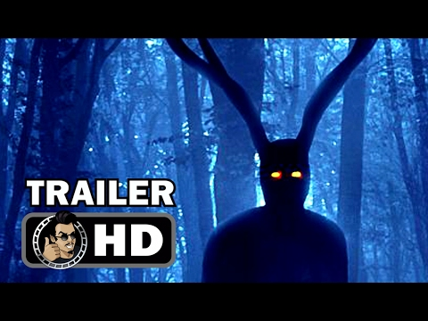 Thumbnail: DEVIL IN THE DARK Official Trailer (2017) Horror Movie HD