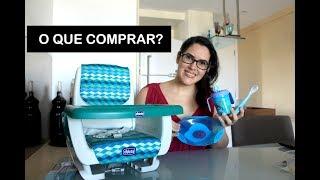 Video Vlog -Importantes para alimentação do bebê download MP3, 3GP, MP4, WEBM, AVI, FLV Oktober 2018