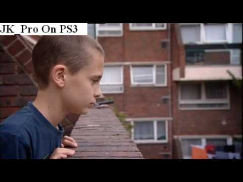 How The Other Half Live - In HD - Series 1 - Episode 3 - Part 1 of 5 - From JK_Pro On PS3