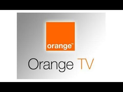 visionado de orange tv en espa a youtube. Black Bedroom Furniture Sets. Home Design Ideas