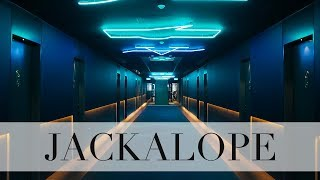Weekend Away at Jackalope (Red Hill) VLOG ~ Fables in Fashion