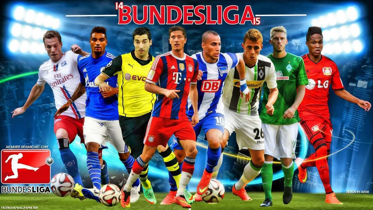 bundesliga fussball spieler em 2016 wm 2016 fc bayern vs borusia dortmund vs schalke. Black Bedroom Furniture Sets. Home Design Ideas