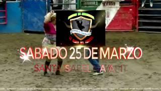 JARIPEYASO BAILE SANTA ISABEL NAYARIT SABADO 25 DE MARZO VIDEO SPOT