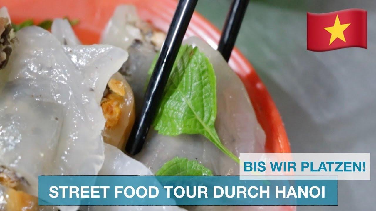 My Hanoi Asia Küche | Causon Hashtag On Twitter