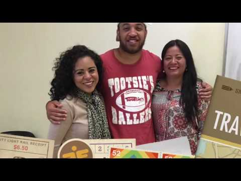 Oaxaca Trip Howard University Raymond Hall 2016